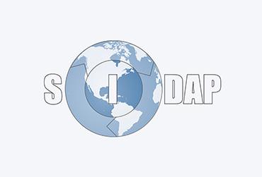 SIDAP_370x251px