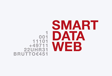 SmartDataWeb_370x251px